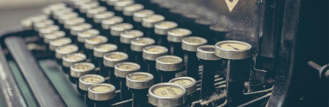 scriptie betaalbaar taalfouten inhoud