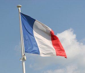 Bijles Frans afbeelding
