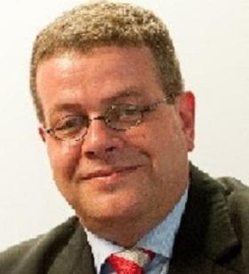 Henk Compier - Scriptiecorrector and Scriptiebegeleider