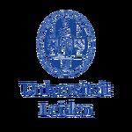 rsz_between-universiteit-leiden-logo