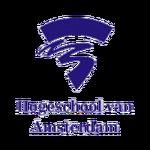 rsz_hogeschool-van-amsterdam-300x0-c-default