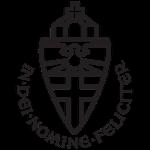rsz_radboud-universiteit-logo