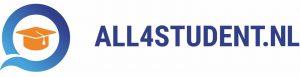 logo all4student