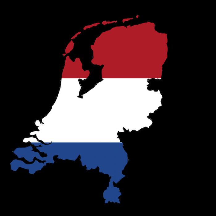 kaart bijlessen - bijles nederlands
